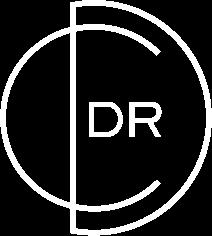 Logo Docteur Christophe Desouches